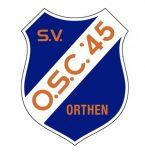 Logo-osc45-web1-460x500