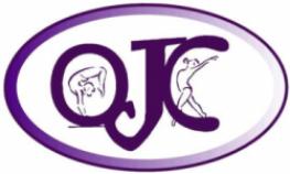 Turnvereniging-OJC-Rosmalen