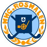 logo mhc